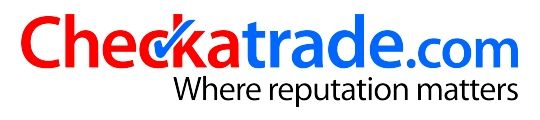 TNC Property Services Checkatrade