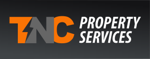 TNC Property Services Co Durham